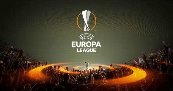 Крайни резултати и голмайстори в мачовете от Лига Европа