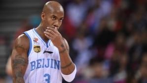 Марбъри ще се завръща в НБА