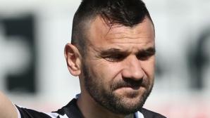 Ванчо Траянов заслужи лентата в Локо (Пд)