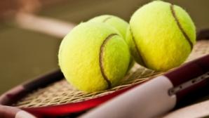 Три българки се класираха за 2 кръг на международния тенис турнир във Варна