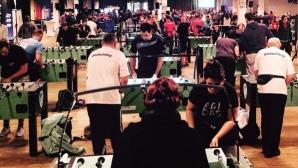 Триумф за България на световните серии по джаги