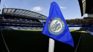 ФИФА разследва Челси за трети път в последните осем години
