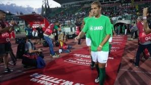 Стилиян пред сензационно завръщане във футбола, призна за три оферти от чужбина