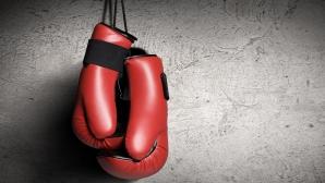 Победи за българите в третия ден на европейското първенство по бокс за юноши