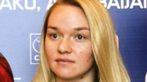 Екатерина Панкова: Дошли сме да си защитим титлите, но няма да ни е лесно
