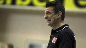 Джовани Гуидети: Всичко може да се случи