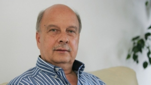 Георги Марков: Повече да не се закачат с Левски!