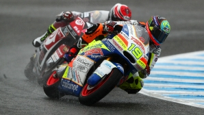 Четвърти дебютант в MotoGP догодина