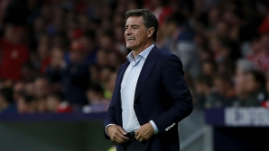 Испански треньор се изложи покрай снимка в Instagram
