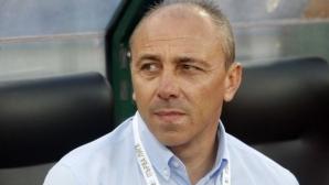 Илиан Илиев: Всички си вършим работата, време е собственикът да се погрижи