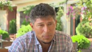 Краси Балъков: Целите, които си поставяме в ЦСКА, са вътрешни и не ги коментираме