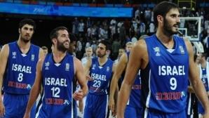 В Израел ще наказват отказалите на националния