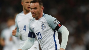 ФИФА омекна за нефутболните символи върху екипировката