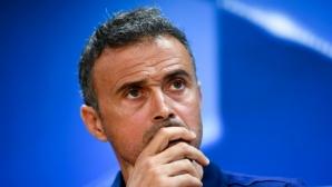 Четирима кандидати за пейката на Милан