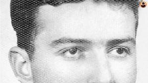 Почина големият скиор алпиец Георги Варошкин