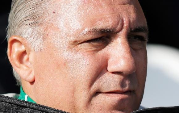 Стоичков се извини, че е споменал сина на вицепремиера (видео)