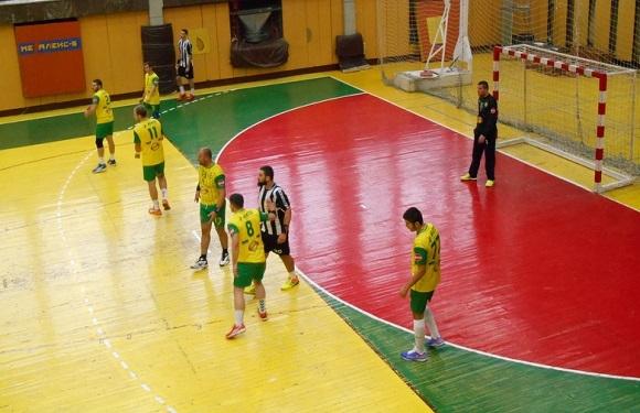 Локо (Варна) разгроми Добруджа в дербито на третия кръг (видео)