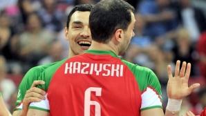 Владо Николов: Казийски предаде мен и България