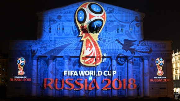 23 отбора вече са на Мондиал 2018, дебют за два