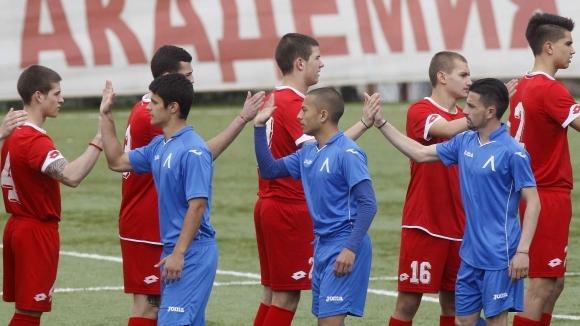Невероятно! Четири български клуба получават по $100 000 от Китай заради юноши