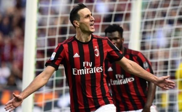 """Легенда на Серия """"А"""": Милан похарчи зле парите си"""
