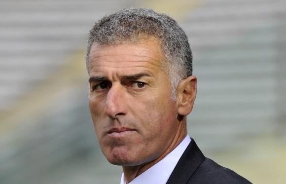 Тасоти: Интер има предимство преди дербито