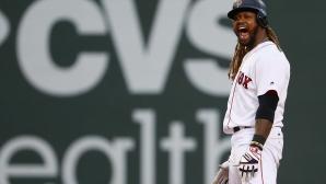 И в Бостън, и в Ню Йорк ще гледат мач №4 в плейофите (видео)