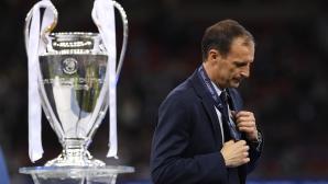 Алегри: Реал Мадрид отново е фаворит да спечели Шампионскaта лига