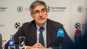 Бертомеу: Не разбирам някои федерации