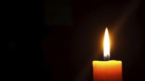 Почина Денислав Йорданов - Бадема