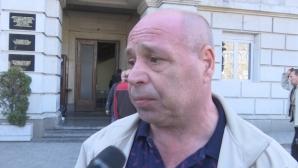 Янко Русев с мрачна прогноза за бъдещето на българските щанги