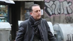 Фурнаджиев: Няма шанс да нямаме селекционер