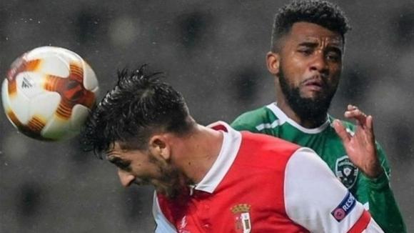 Скаут на италиански тим: Лудогорец има уникален отбор и изключителен...