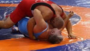 България приключи с 16 медала за Мондиала за ветерани