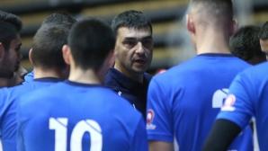 Левски и ЦСКА с домакинства в междинния кръг от Суперлигата