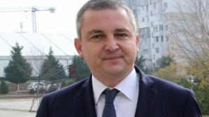 Кметът на Варна попари феновете на Спартак: Общината не може да върне имотите на клуба