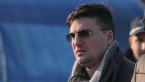 Йовов: Защитната игра на Левски може да се окаже проблем в мача с ЦСКА