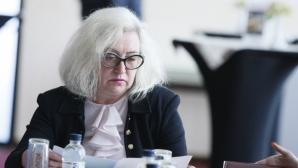 Лидери от агитката на ЦСКА-София на разпит в СДВР след сериозни обвинения от Дора Милева