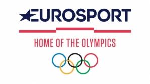 Евроспорт прави Олимпийските игри по-атрактивни за младата аудитория