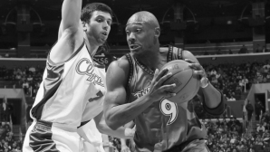 Рак погуби бивш НБА играч