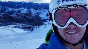 Скиорите ни пропускат старта на сезона в Зьолден