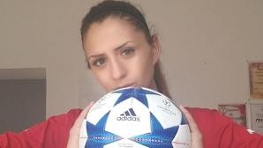 Съдийката Теодора Тодорова разкри: Ангел Стоянов ме караше да се събличам пред него, заплашваше ме!
