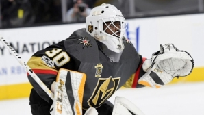 Удар по отлично представящия се Лас Вегас в НХЛ