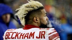 Това са 10-те бъдещи суперзвезди на американския спорт