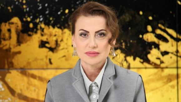 Раева пред Sportal.bg: Винаги когато съм търсила помощ, съм я получавала