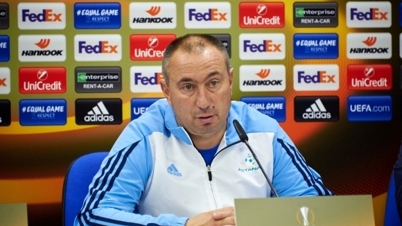 Мъри даде да се разбере, че може да напусне Астана и заяви: Бавят ни парите,...