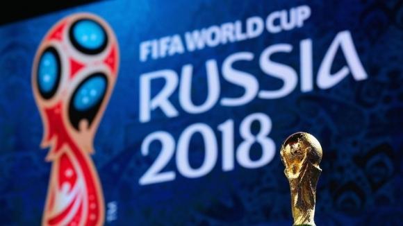 Вече са ясни 28 финалисти на Мондиала 2018