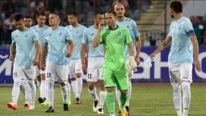 Дунав губи вратаря си до края на годината?