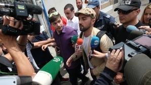 """Никола Газдов отговаря на вашите въпроси в """"От дузпа в тъч"""""""