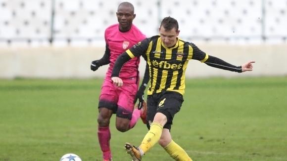 Тодор Неделев отказал на отбора на Марадона